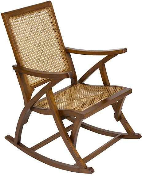 Produse In Curs De Căutare Balansoar Biano Rocking Chair Rattan Rocking Chair Chair