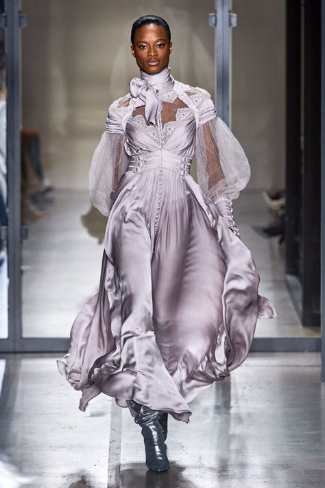 Trend Report: Best of Fashion Month - Mood Sewciety