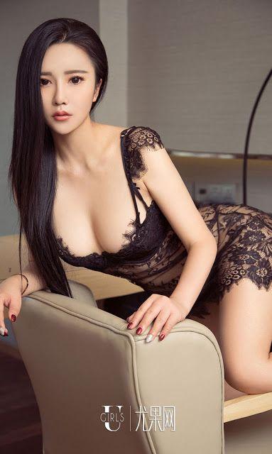 Hasil gambar untuk cewe jepang sexy