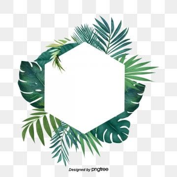 25++ Palm leaf clipart free download ideas