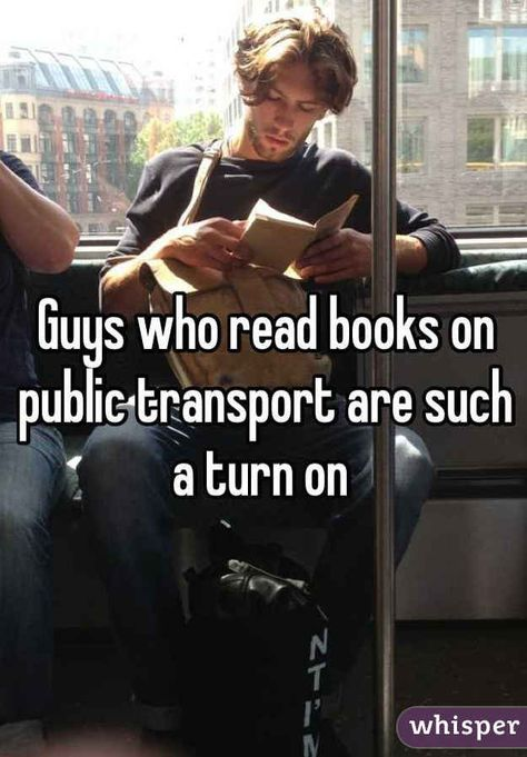 31 Confessions Any Book Lover Will Understand | 31 Confessions Any Book Lover Will Understand