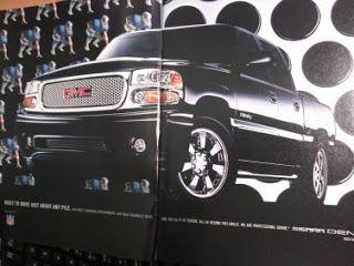 Pin On Automobile Magazine Advertisements