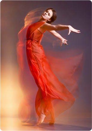 zhannadesign direction: Loving Your Body