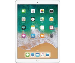Apple Black Friday 2020 What You Need To Know In 2020 With Images Apple Ipad Apple Ipad Air Ipad