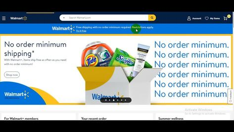 How To Order On Amazon - Full Step-By-Step Shopping Tutorial For Beginners
