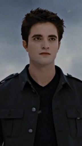 Just Edward