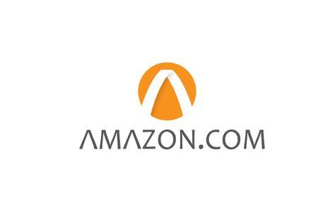 Amazon Logo Company Logo Amazon Logo Logos