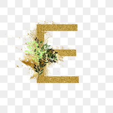 Alphabet Letter E With Ornaments Vintage Letter A Letter Alphabet Ornaments Png And Vector With Transparent Background For Free Download In 2021 Lettering Alphabet English Alphabets With Pictures Picture Letters