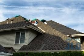 Aquashield Roofing Norfolk Provides Free Estimates On Commercial And Residential New Roof Replacements 757 553 5191 Roof Replacement Cost Roofing Cool Roof