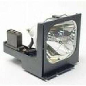 Nec Replacement Lamp For Np100 Np200 Projectors With Images Video Projector Projector Accessories