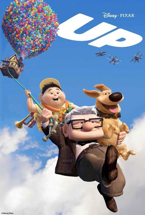 Best Travel Movies of All Time- Peanuts or Pretzels