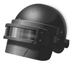 Resultado De Imagen Para Pubg Mobile Casco Logo Png Helmet Helmet Drawing Gaming Profile Pictures