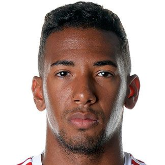 Stunning Tips Jerome Boateng 2018s Simple Jerome Boateng Hairstyle Hairstyle 2018 Hair Styles Hair Styles Hair 2018 Celebrity Hairstyles