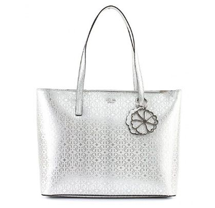 6cffae4a477c Los mejores bolsos plateados baratos para comprar online | Bolsos ...