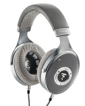 Focal Clear Headphone Wall Of Fame Innerfidelity Headphones In Ear Headphones Audiophile Headphones