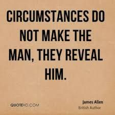 12 As A Man Thinketh Quotes Ideas As A Man Thinketh Quotes James Allen