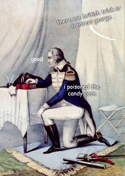Top quotes by George Washington-https://s-media-cache-ak0.pinimg.com/474x/9e/48/51/9e48517378a6076aadb445048c85e6e2.jpg