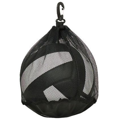 Custom Fuze Individual Ball Bag Volleyball Bag Bags Volleyball Gear
