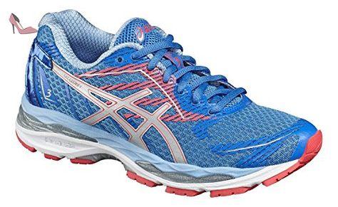 ASICS Gel Glorify 3–7,5 - Chaussures asics (*Partner-Link)