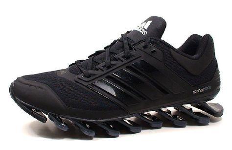 5c8bd1daa996 Adidas Springblade