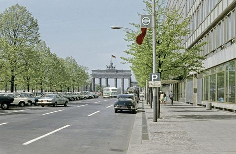 Img465 1 Dp Places To Travel Berlin Street View