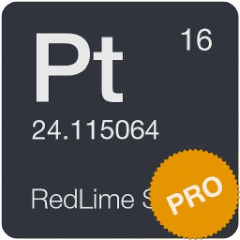 Requirements 23+ Overview Isotope - Periodic Table Application - new periodic table download