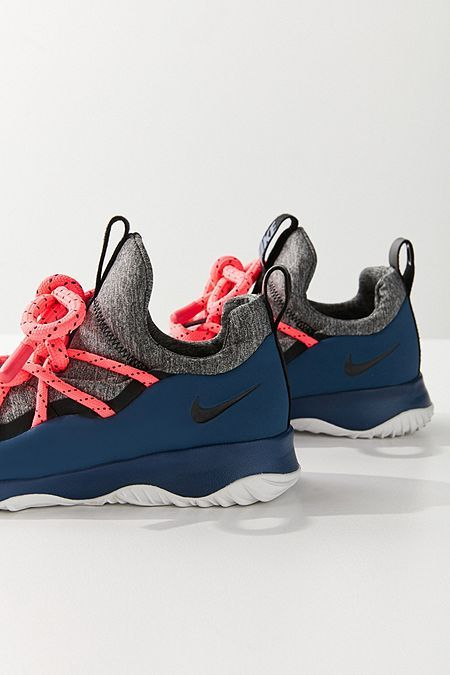 4221 best Sneakerhead images on Pinterest   Men's footwear, Nike shoes and  Adidas gazelle
