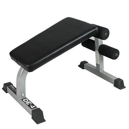 Sit Up Bench Valor Fitness Sit Up Adjustable Weight Bench Comfortable Bench
