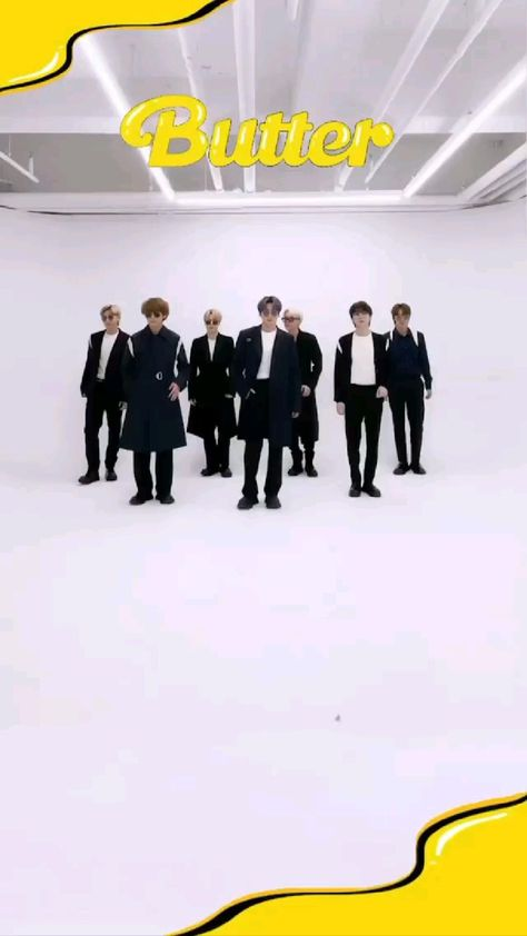 who else love BTS..�� Theyy make my heart fluter..there song make me smile like no once.we love th