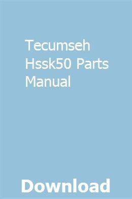Tecumseh carburetor diagram,tecumseh carb diagram   tecumseh.