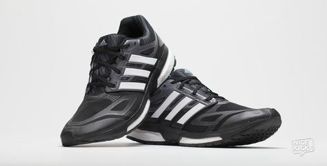 """online store 36bad 57e19 THE """"NOT PRIMEKNIT"""" VERSION OF THE ADIDAS CRAZY EXPLOSIVE ANDREW WIGGINS PE    Kicks and under   Adidas, Adidas sneakers, Sneakers"""