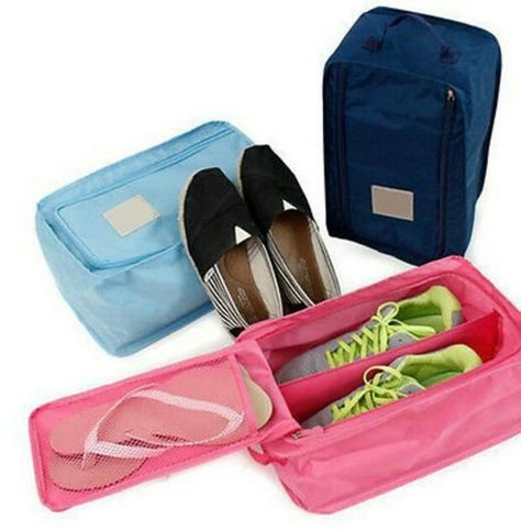 3 97 Waterproof Travel Outdoor Home Tote Toiletries Laundry Shoe