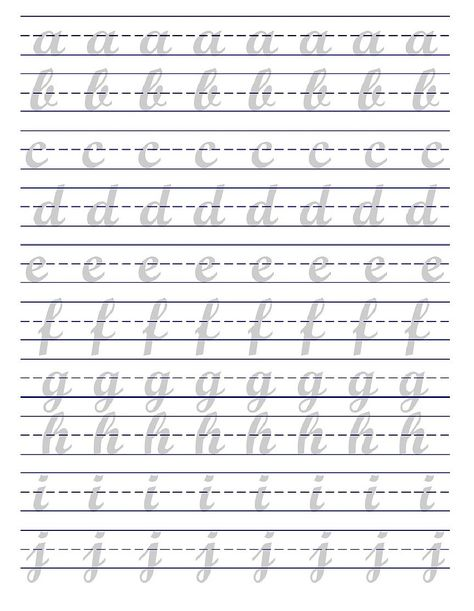 Brush-Lettering-Practice-Sheets.pdf