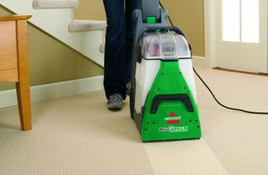 Hire A Carpet Cleaner From Asda In 2020