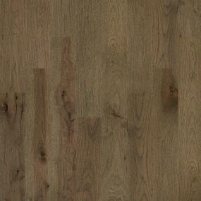 Avienda Artwork Engineered 7 1 2 Hickory Hardwood Flooring Style Wiyot Avienda Offers Un Engineered Hardwood Flooring Engineered Hardwood Hardwood Floors