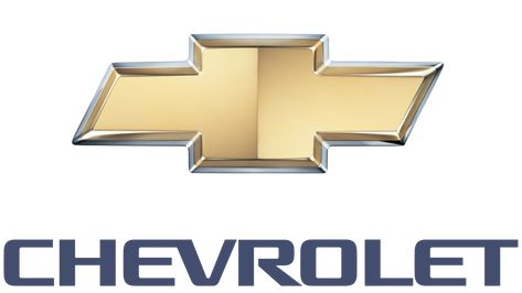 92 Ideas De Simbolos De Marcas De Vehiculos Vehiculos Logos De Coches Logos De Marcas
