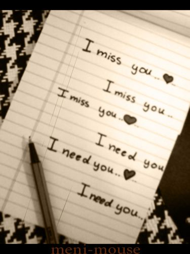 List Of Pinterest Love Poems For Her I Miss You Life Pictures