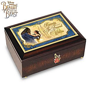 80 Best Cool Music Boxes Images Music Box Music Disney Music Box