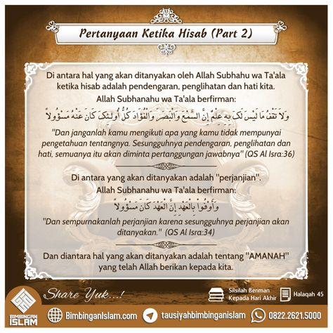 Pin de ayah denisha em islam pinterest stopboris Choice Image