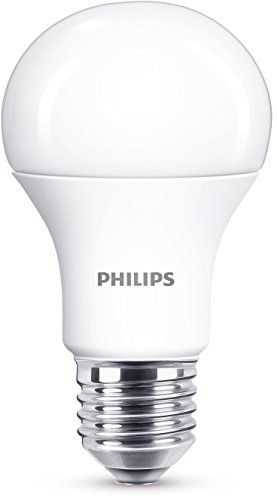 Lampadina Led E27 100w Light Bulb Philips Light Bulbs Led Light Bulb