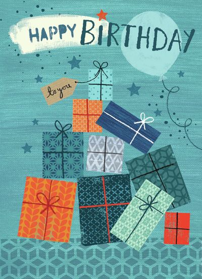 Advocate Art London Marbella New York Happy Birthday Cards Happy Birthday Messages Happy Birthday Greetings