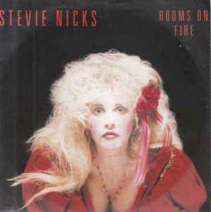 Https Www Discogs Com Sell Release 1063904 Seller Abcdsandvinyl Stevie Nicks