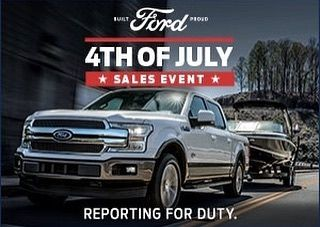 4th Of July Saving Start Now Take Advantage Of Incentives