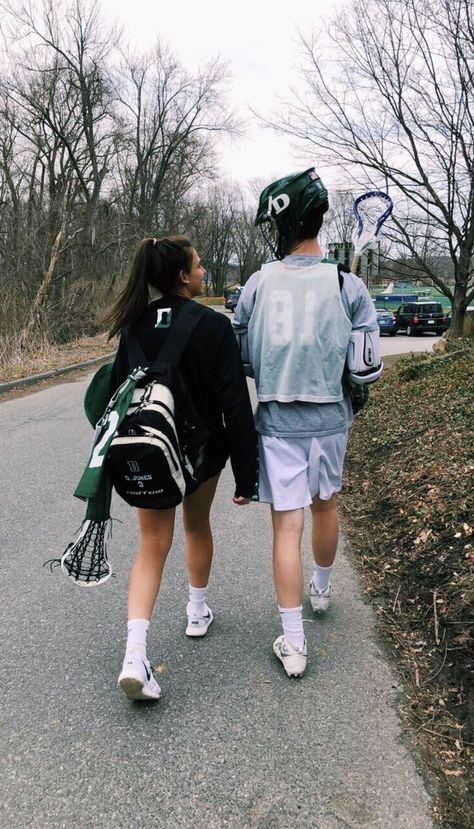 goals pictures 80 Romantic Relationship Goals All Couples Desire To Have - Page 17 of 80 80 Romantic Relationship Goals All Couples Desire To Have. Cute Couples Photos, Cute Couple Pictures, Cute Couples Goals, Freaky Pictures, Prom Pictures, Romantic Couples, Couple Goals Relationships, Relationship Goals Pictures, Relationship Advice