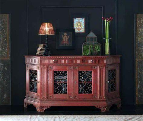 http://www.giornoidea.com/news_bertele-mobili-blu-collection-manifattura-artigiana-legno.php