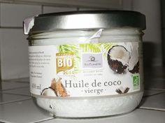 Les 50 meilleures utilisations de l'huile de noix de coco