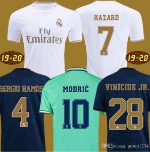 cheap replica jerseys china