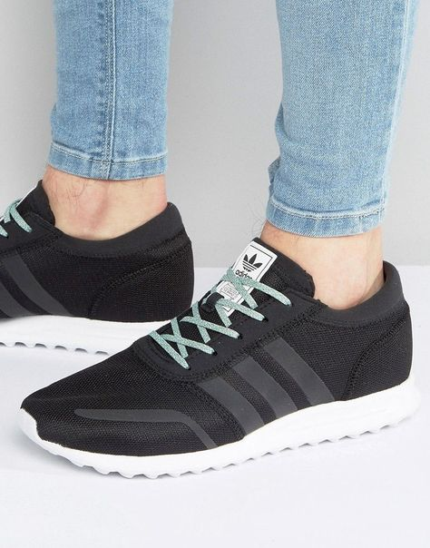 adidas Gazelle Originals Shoes MULTI BB5473