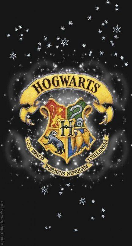 32 Trendy Ideen Wallpaper Celular Iphone Harry Potter Handy Hintergrund Harrypotter Cel Harry Potter Wallpaper Harry Potter Images Harry Potter Background