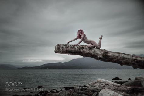 Nude sister on beach, nude latina teen blowjob